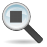 Actions-zoom-fit icon