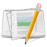 Categories-gnome-applications icon