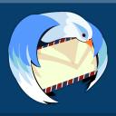 Apps icedove icon