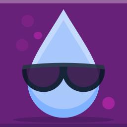 Apps aqualung icon