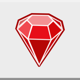 Apps beryl manager icon