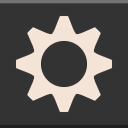 Apps gnome do icon
