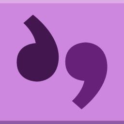 Apps pidgin icon