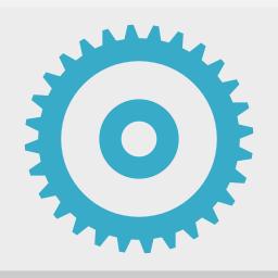 Apps System Config Services Icon Plateau Iconset Sebastian Rubio