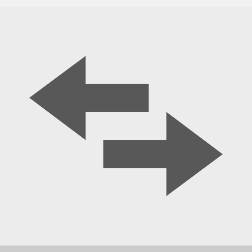 Apps-system-switch-user icon