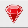 Apps-beryl-manager icon