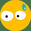 Smiley-21 icon