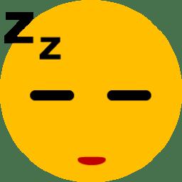 Smiley 17 icon