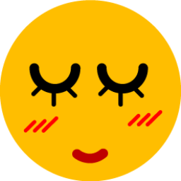 Smiley 23 icon