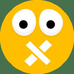 Smiley 26 icon