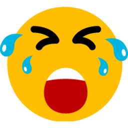 Smiley 3 icon