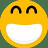 Smiley-11 icon