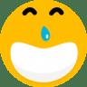 Smiley-15 icon