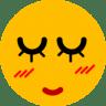 Smiley-23 icon
