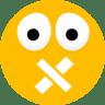 Smiley-26 icon