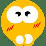 Smiley-4 icon