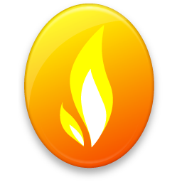 Firewall Icon Switch Iconset Seanau