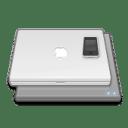 MyMac icon