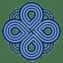 Blueknot 2 icon