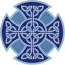 Blueknot 7 icon