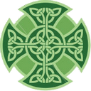 Greenknot 7 icon