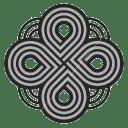 Greyknot 2 icon