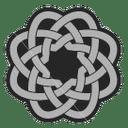Greyknot 3 icon