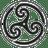 Grey-Wheeled-Triskelion-2 icon