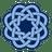 Blueknot 3 icon