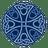 Blueknot 4 icon