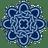 Blueknot 5 icon