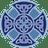 Blueknot 7 icon