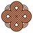 Brownknot-2 icon
