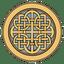 Tanknot icon