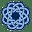 Blueknot-3 icon
