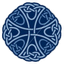 Blueknot-4 icon