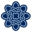 Blueknot-5 icon