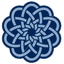 Blueknot-6 icon