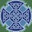 Blueknot-7 icon
