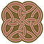 Brownknot-8 icon