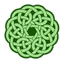 Greenknot-1 icon