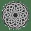 Greyknot-1 icon