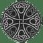 Greyknot-4 icon