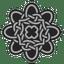 Greyknot-5 icon