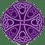 Purpleknot 4 icon
