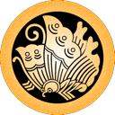 Gold Ageha icon