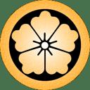 Gold Karahana icon