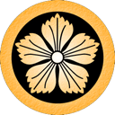 Gold Nadeshiko icon