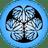 Blue Aoi icon