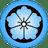 Blue-Karahana icon